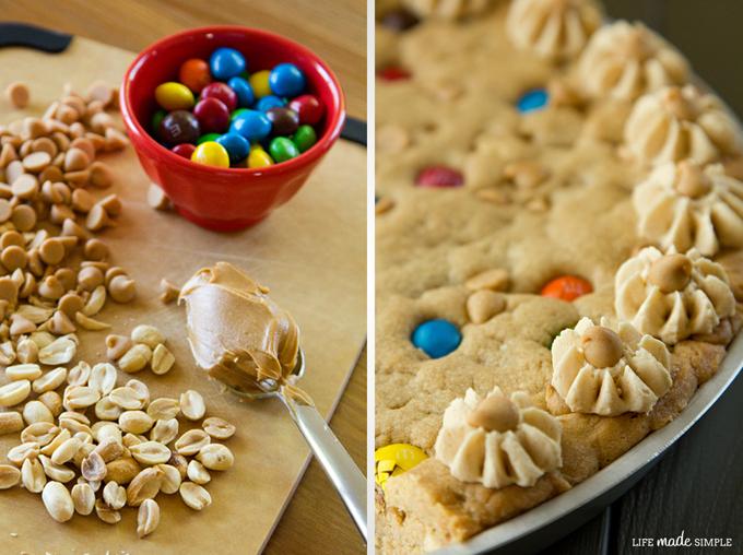 peanut-butter-cookie-cake-2