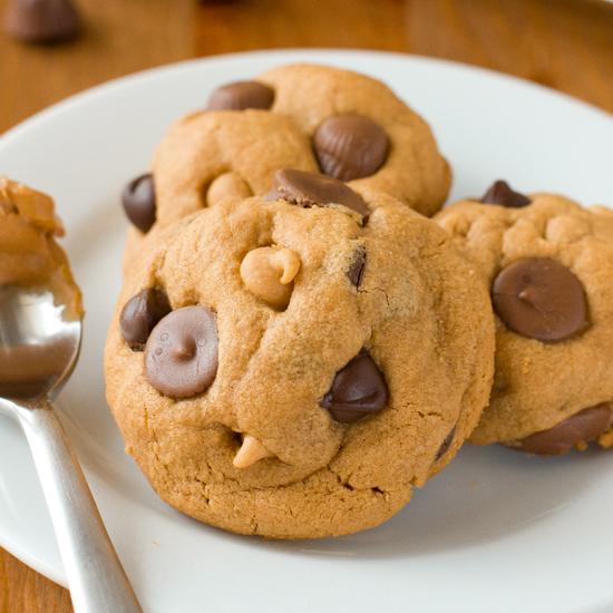 Keto Bar Cookie Recipes