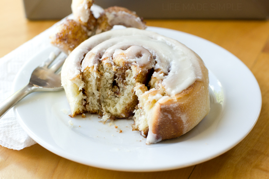 1 Hour Cinnamon Rolls - Life Made Simple Cinnamon Rolls Recipes Kitchenaid on crockpot cinnamon rolls, disney cinnamon rolls, lulus cinnamon rolls, pioneer cinnamon rolls, paula deen cinnamon rolls, texas size cinnamon rolls, sunbeam cinnamon rolls, viking cinnamon rolls, brioche cinnamon rolls, san antonio giant cinnamon rolls, super easy cinnamon rolls, barefoot contessa cinnamon rolls, ikea cinnamon rolls, tupperware cinnamon rolls, big cinnamon rolls, kirkland cinnamon rolls, largest cinnamon rolls, apple cinnamon rolls,
