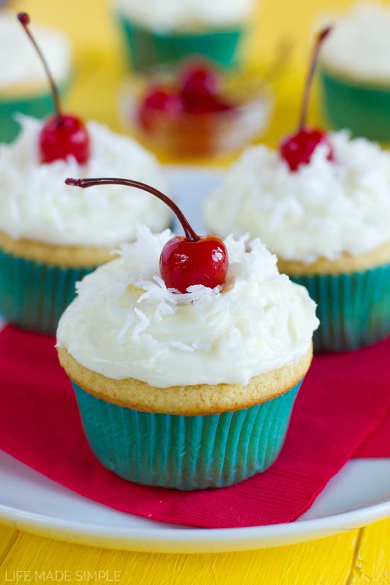 Pina-Colada-Cupcakes-3.jpg
