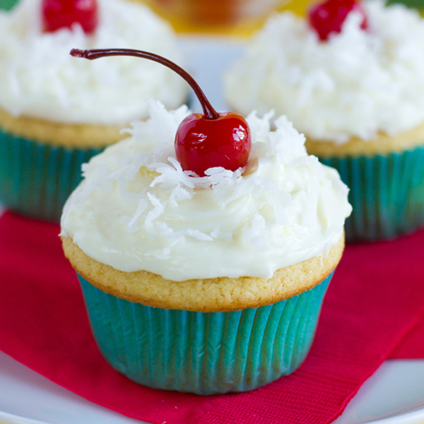 Pina-Colada-Cupcakes.jpg