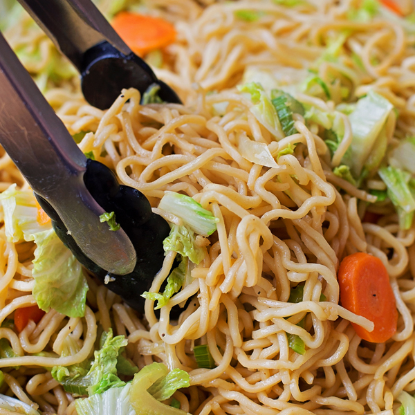 Better than takeout chow mein life made simple forumfinder Image collections
