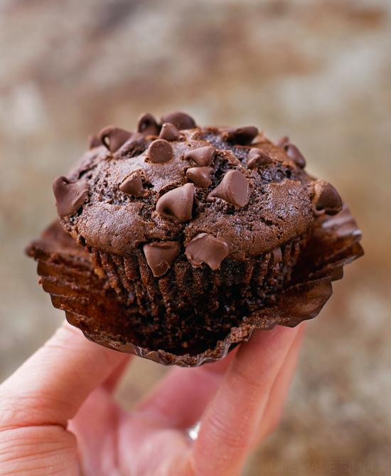 Costco Chocolate Cake Copycat Recipe Sante Blog