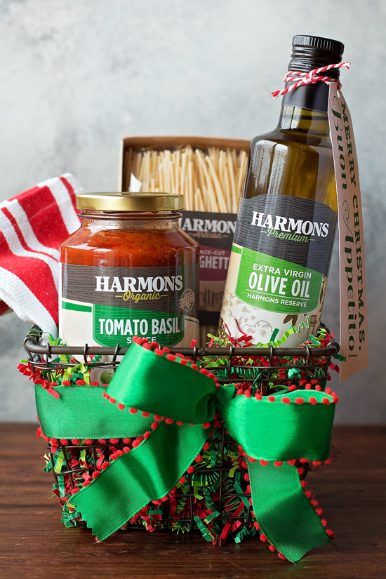 christmas gift ideas for neighbors friends lifemadesimplebakescom