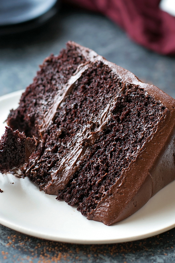 chocolate blackout cake life made simple