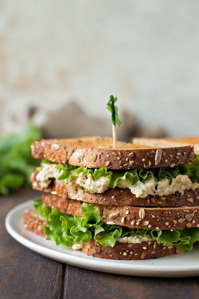 Copycat Chick Fil A Chicken Salad Sandwich Life Made Simple