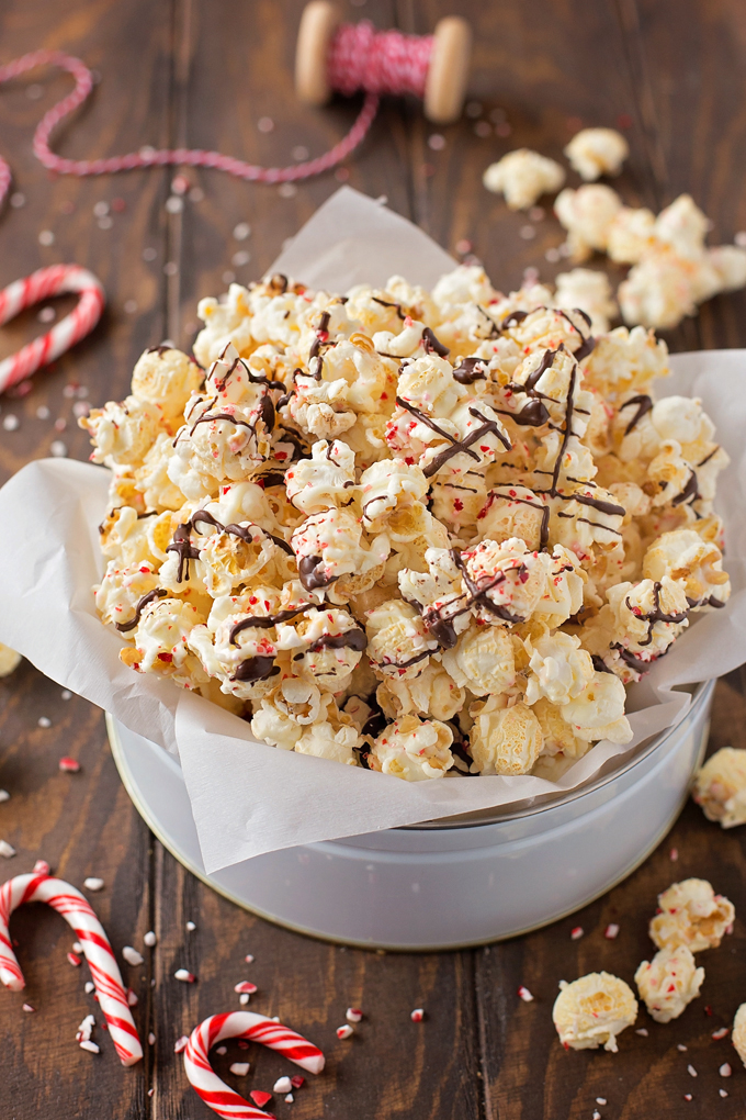 popcorn life Popping popcorn in your class is an excellent way to illustrate both the spontaneity and irreversible change associated with radioactive decay it helps students to understand the unpredictability of decay.
